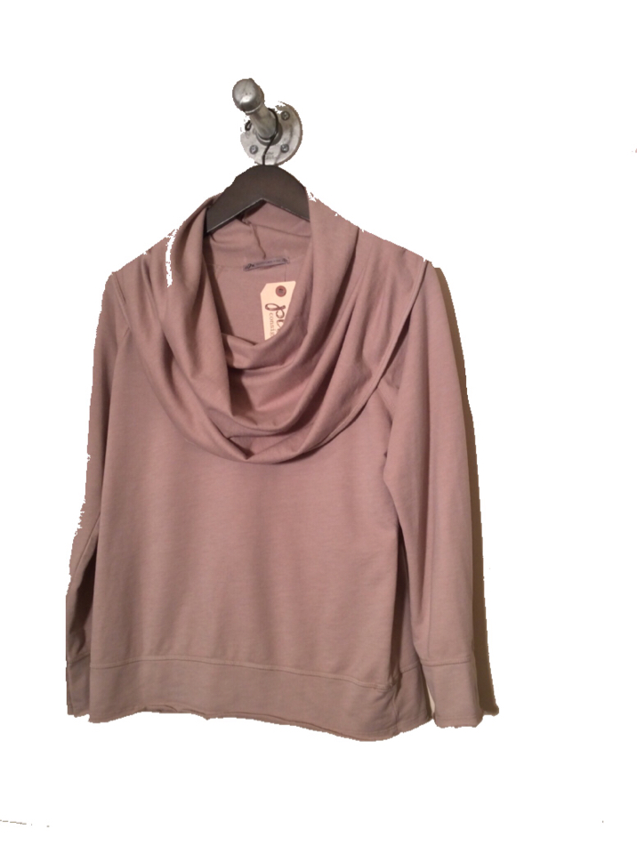 LVR-Organics-Sweatshirt---Tan-M-Cowl-Neck-Hoodie_25142A.jpg