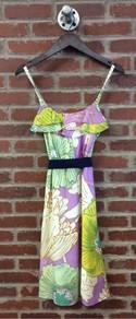 Maeve-Size-2-Dress_30877A.jpg