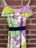 Maeve-Size-2-Dress_30877B.jpg