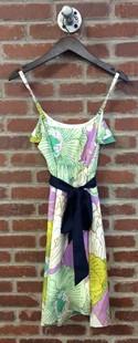 Maeve-Size-2-Dress_30877C.jpg