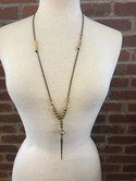 NEW-BoHo-Gal-Ali-Beaded-Brass-Spike-Adjustable-Necklace_38805C.jpg