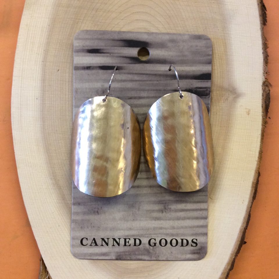 NEW-CANNED-GOODS-Earrings-FULLMOON-CURVE-L_55880A.jpg