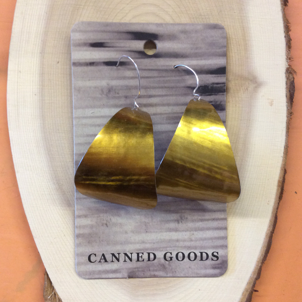 NEW-CANNED-GOODS-Earrings-TEARDROP-CURVE-L_55879A.jpg