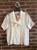 NEW-Calypso-Pintuck-Size-XS-Shirt_29311A.jpg