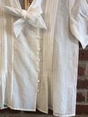 NEW-Calypso-Pintuck-Size-XS-Shirt_29311B.jpg