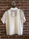 NEW-Calypso-Pintuck-Size-XS-Shirt_29311D.jpg