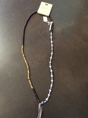 NEW-Chan-Luu-MIXED-BEADS--TASSLE-NECKLACE---GRAY_32096B.jpg