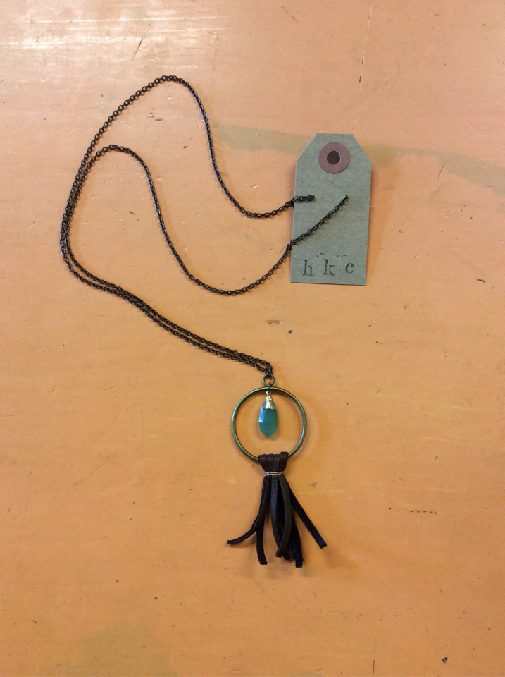 NEW-Hippo-Kiss-Creations-Necklace_58915A.jpg