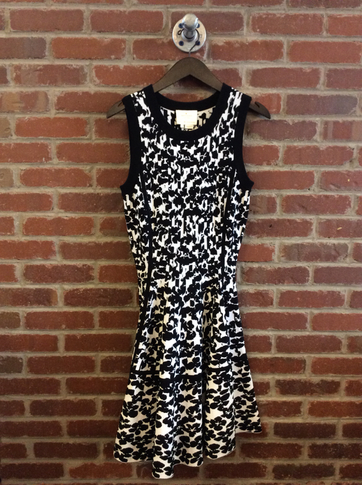 NEW-Kate-Spade-Size-XS-Dress_62316A.jpg