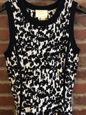 NEW-Kate-Spade-Size-XS-Dress_62316B.jpg
