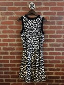 NEW-Kate-Spade-Size-XS-Dress_62316C.jpg