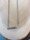 NEW-Larissa-Loden-CO-Stamped-Silver-Bar-Necklace_55029B.jpg