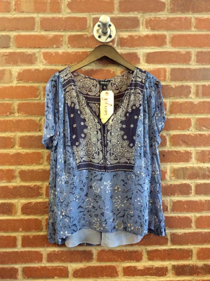 NEW-Lucky-Brand-Size-XL-Shirt_62763A.jpg