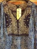 NEW-Lucky-Brand-Size-XL-Shirt_62763B.jpg