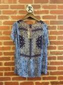 NEW-Lucky-Brand-Size-XL-Shirt_62763C.jpg