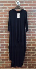 NEW-Miracle-Berry-Size-S-Black-Tunic_40870A.jpg