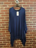 NEW-Miracle-Berry-Size-S-Navy-Tunic_40878A.jpg