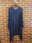 NEW-Miracle-Berry-Size-S-Navy-Tunic_40878B.jpg