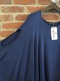 NEW-Miracle-Berry-Size-S-Navy-Tunic_40878C.jpg