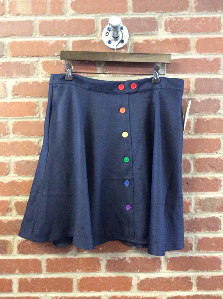 NEW-Modcloth-Dazzled-by-Detail-Size-XL-Skirt_63673A.jpg