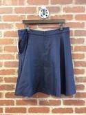 NEW-Modcloth-Dazzled-by-Detail-Size-XL-Skirt_63673B.jpg