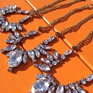 NEW-Princess-Statement-Necklace_17735A.jpg
