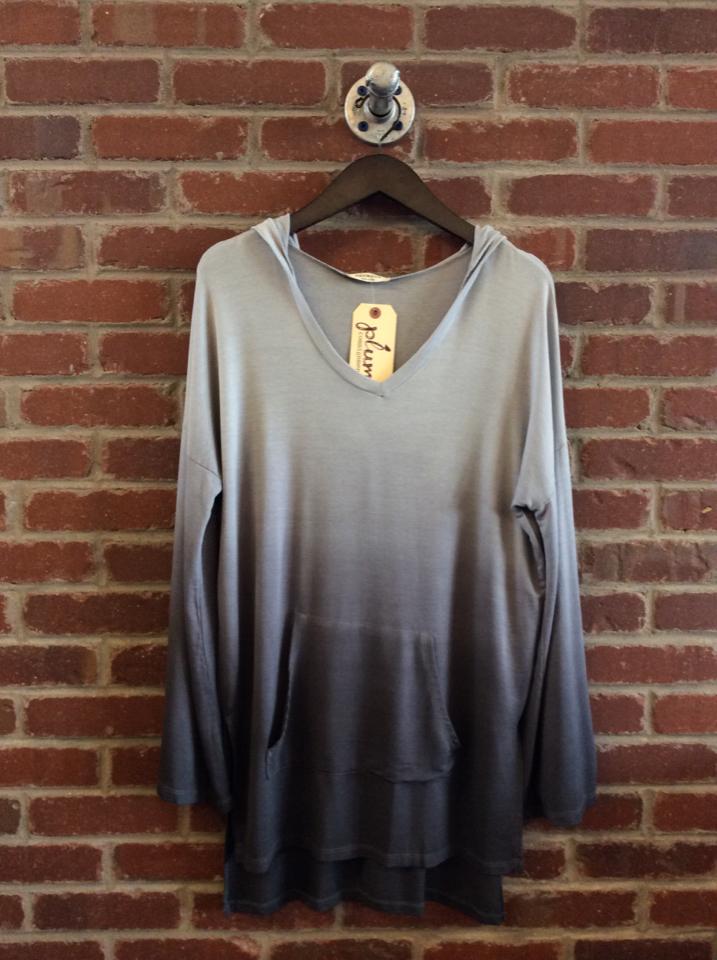 NEW-Promesa-Ombre-Shirt---CHARCOAL-L_45513A.jpg