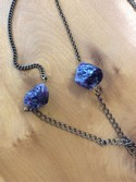 NEW-Seeds-Jewelry-Necklace---SN213-Amethyst_65337A.jpg