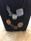 NEW-Seeds-Jewelry-Necklace---SN26_60209B.jpg