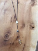 NEW-Seeds-Jewelry-Necklace---SN289-MoonstonePyrite_63288A.jpg