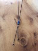 NEW-Seeds-Jewelry-Necklace---SN290-IoliteMoss-Aqua_63293A.jpg