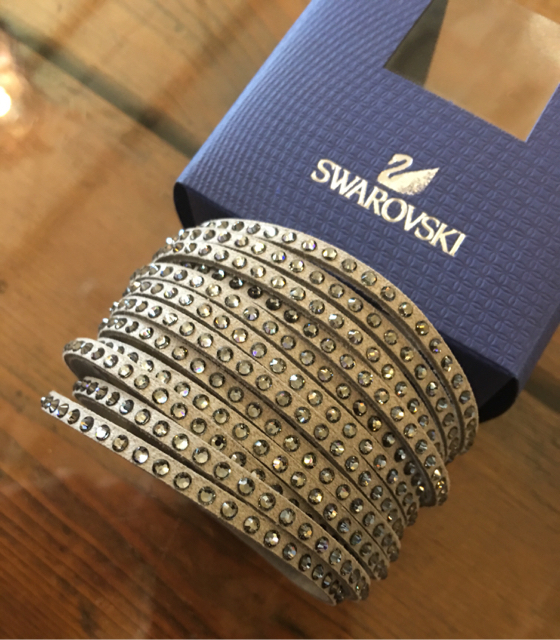 NEW-Swarovski-Slake-Large-Silver-Night-Bracelet_38511A.jpg