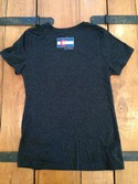 NEW-Womens-Tri-Blend-Tee---Charcoal-Gray---SMALL_26335B.jpg