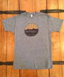 NEW-Womens-Tri-Blend-Tee---Gray---LARGE_26333A.jpg