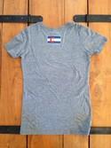 NEW-Womens-Tri-Blend-Tee---Gray---LARGE_26333B.jpg