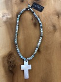 NEW-ZOWEE-Amazonite-Necklace-with-Cross-Pendant_67553A.jpg