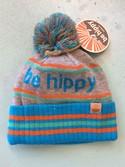NEW-be-hippy-Beanie-Cap---Gray-Multi_41311A.jpg