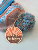 NEW-be-hippy-Beanie-Cap---Gray-Multi_41311B.jpg