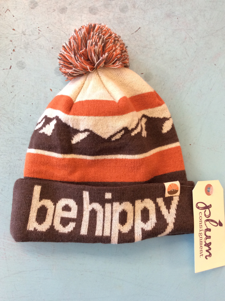 NEW-be-hippy-Beanie-Cap---Orange_33639A.jpg