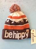 NEW-be-hippy-Beanie-Cap---Orange_33639A.jpg