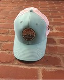 NEW-be-hippy-Cap---Mountain-Logo---AQUA_35211A.jpg