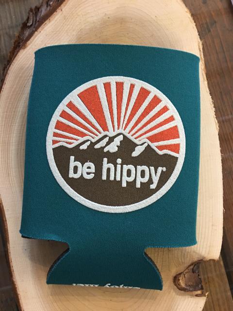 NEW-be-hippy-Koozie---BE-HIPPY_47558A.jpg