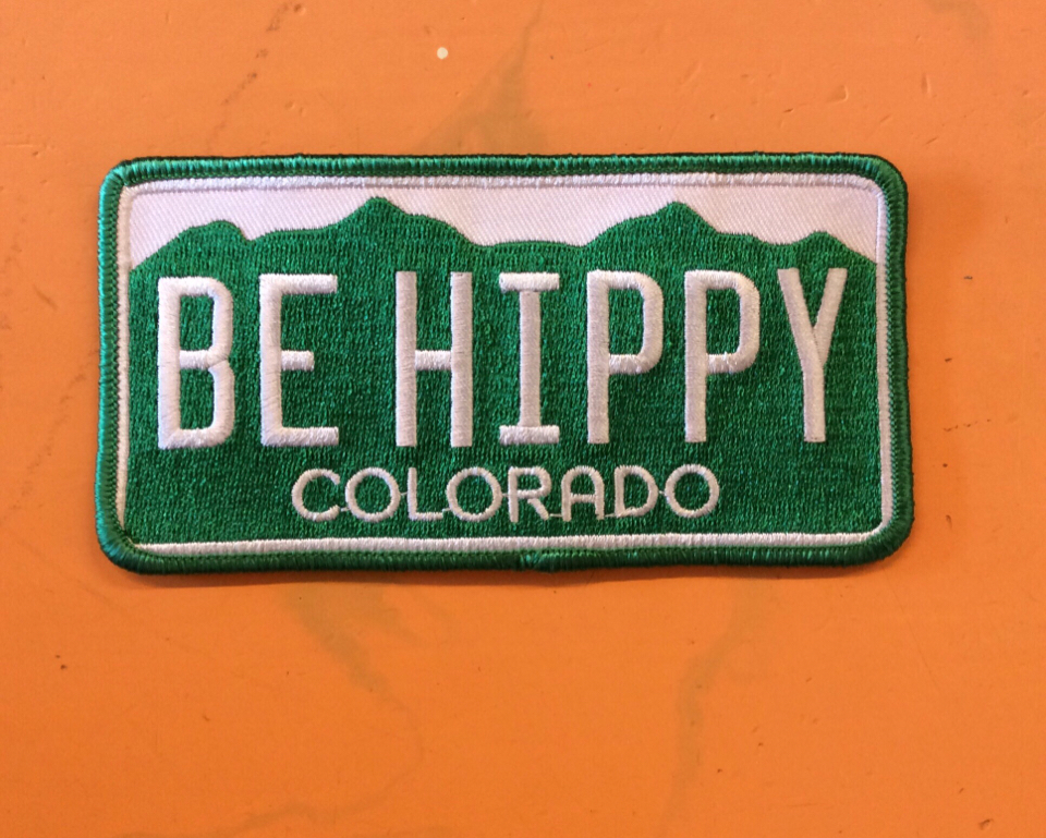 NEW-be-hippy-Patch---BE-HIPPY-LICENSE-PLATE_56652A.jpg