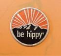 NEW-be-hippy-Patch---BE-HIPPY-MOUNTAIN-LOGO_56653A.jpg