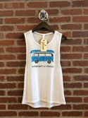 NEW-be-hippy-Size-L-Tank-Top---Bus-Logo-Muscle-Tank---WHITE_49371A.jpg