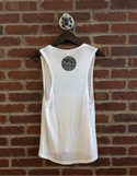 NEW-be-hippy-Size-L-Tank-Top---Bus-Logo-Muscle-Tank---WHITE_49371B.jpg