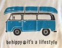 NEW-be-hippy-Size-L-Tank-Top---Bus-Logo-Muscle-Tank---WHITE_49371D.jpg