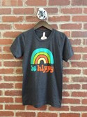 NEW-be-hippy-Size-XL-Shirt---BE-HIPPY-RAINBOW_56556A.jpg