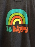 NEW-be-hippy-Size-XL-Shirt---BE-HIPPY-RAINBOW_56556B.jpg