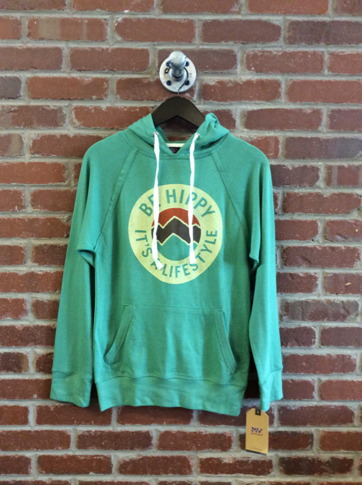 NEW-be-hippy-Size-XXL-Sweatshirt---ITS-A-LIFESTYLE-UNISEX_56552A.jpg